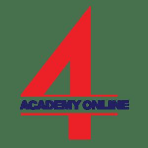 Academy4Online_LOGO