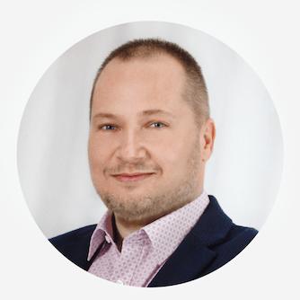 milan_vasko